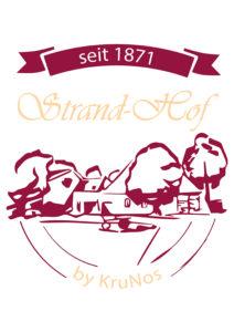 Logo Strand-Hof